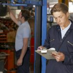 Technicians of tomorrow to fight for UK's independent aftermarket