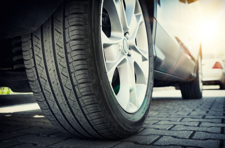 Financial Conduct Authority to probe car insurance industry