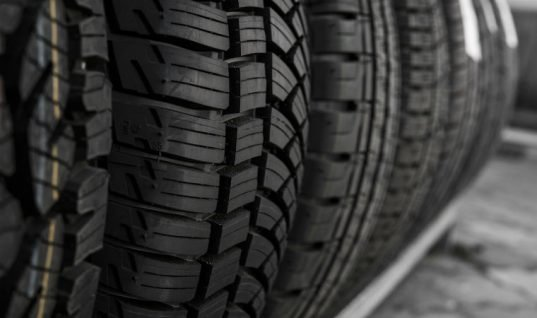 Tyre shop management system to improve profitability and customer experience