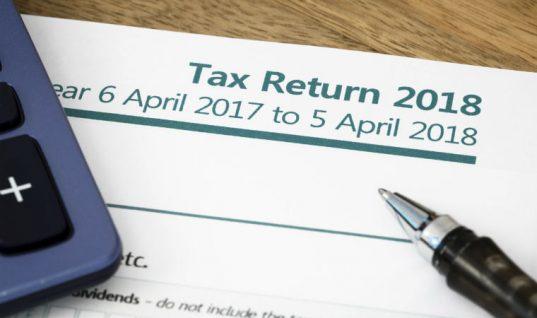 Independent Garage Association members to get Making Tax Digital guidance