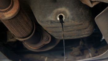 Small waste oil burner confusion remains two years on from regulation changes