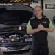 Watch: How to measure actuator control duty and current with PicoScope