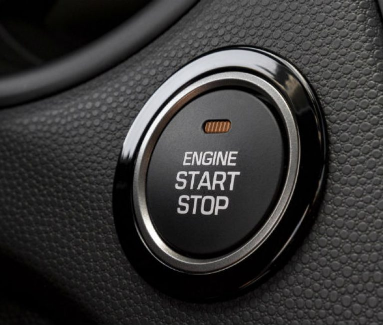 How start-stop systems can damage engine and surrounding components
