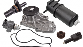 Blue Print releases latest new-to-range parts