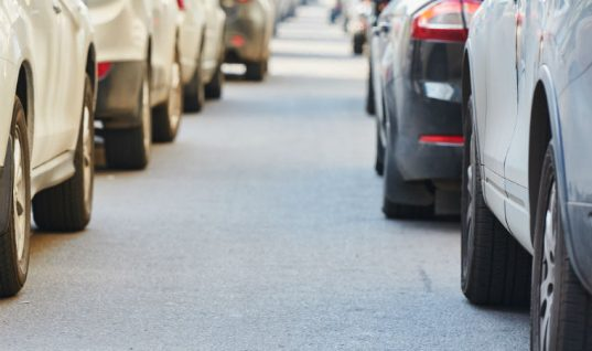 Plans to increase ultra-low emissions zones will see car values plummet, experts warn