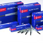 Glow plugs can warm up winter sales, says DENSO