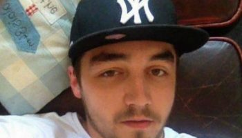 Inquest into death of crushed man unable to determine how car fell