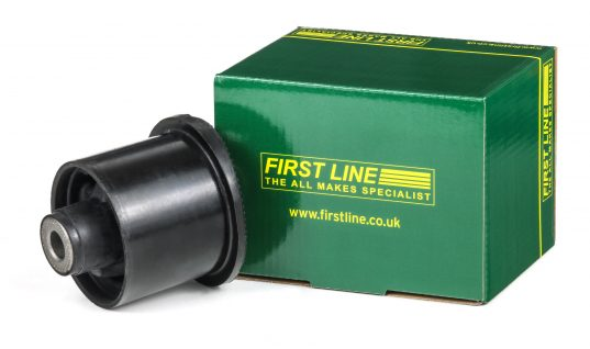First Line introduce Honda Civic rear subframe bush