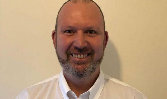 Garage management specialist appoints 'new business development manager'