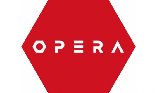 Opera Automotive becomes latest IAAF member