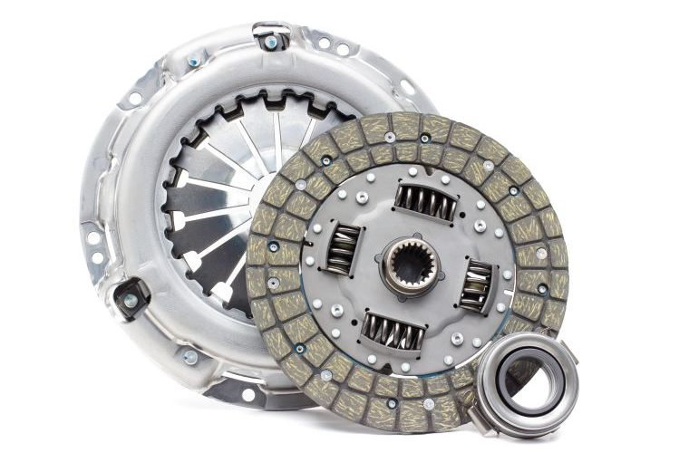 MAM's new catalogue descriptions simplify clutch kit identification