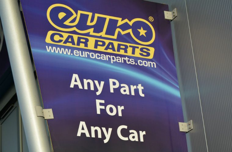 Euro Car Parts Confirms Leadership Changes Garagewire