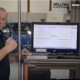 Watch: How to convert digital air mass to an analogue value with PicoScope