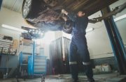 "2019 expected to be ""employee's market"", experts warn garage owners"