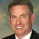 Delphi Technologies appoints industry veteran