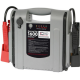 Save £50 on SIP 1600A 12 volt booster pack at The Parts Alliance