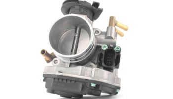 Over one million extra vehicles covered by throttle body range at SMPE