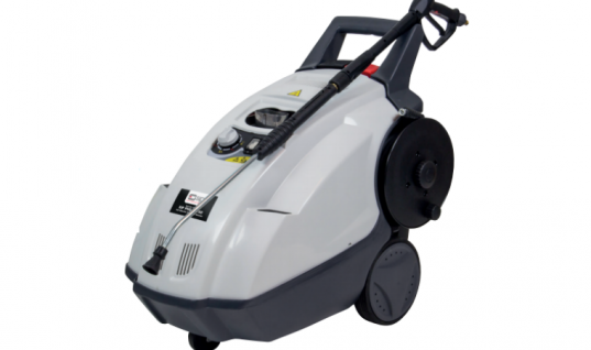SIP Tempest PH540/150 hot water pressure washer from The Parts Alliance