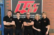 "Engine treatments company reports ""significant growth"""