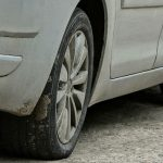 Government's Clean Air Strategy outlines plans to tackle tyre and brake emissions
