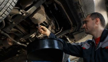 """Number of misguided motorists that avoid servicing over cost fears is """"alarming"""""""