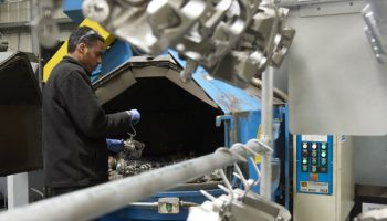 Watch: Shaftec corporate video shows what happens behind-the-scenes
