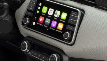 Increased road deaths blamed on in-car tech