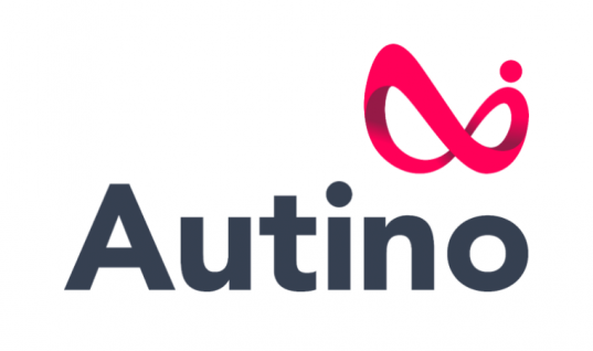 Autino joins CDK Global's new Partner Programme