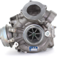 New OE turbos added to growing BTN range