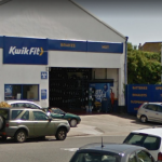 Kwik Fit battery blunder leaves driving instructor out of pocket and without car