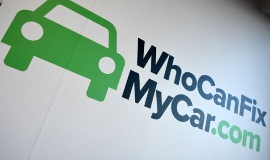 Rapid expansion sees WhoCanFixMyCar.com move to bigger offices