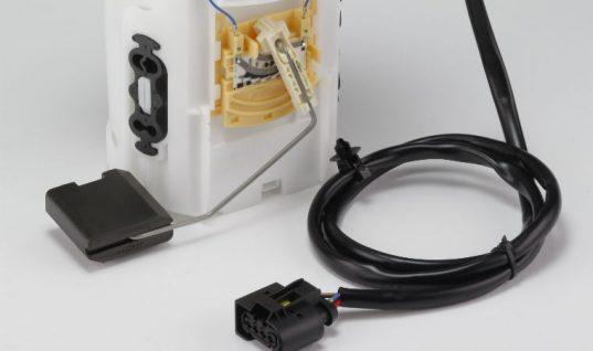 SMPE extends fuel pump range coverage