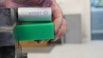 Watch this video for chance to win free Schaeffler REPXPERT INA stud tool