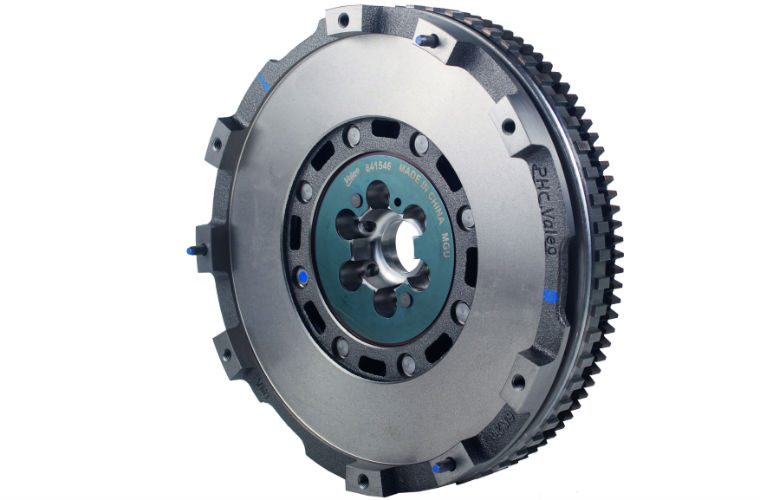 Free Valeo clutch care and repair webinar training to take place later this month