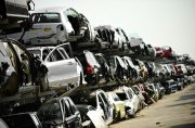 London scrappage scheme announced with calls for rest of UK to follow suit