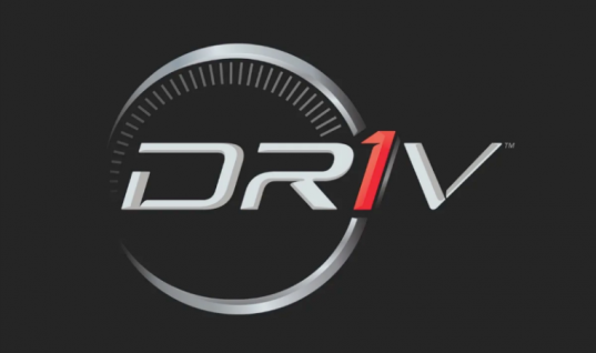 """New aftermarket and ride performance company expected to be """"global leader"""""""