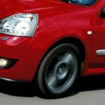 Common Renault Clio alternator problems you need to know about