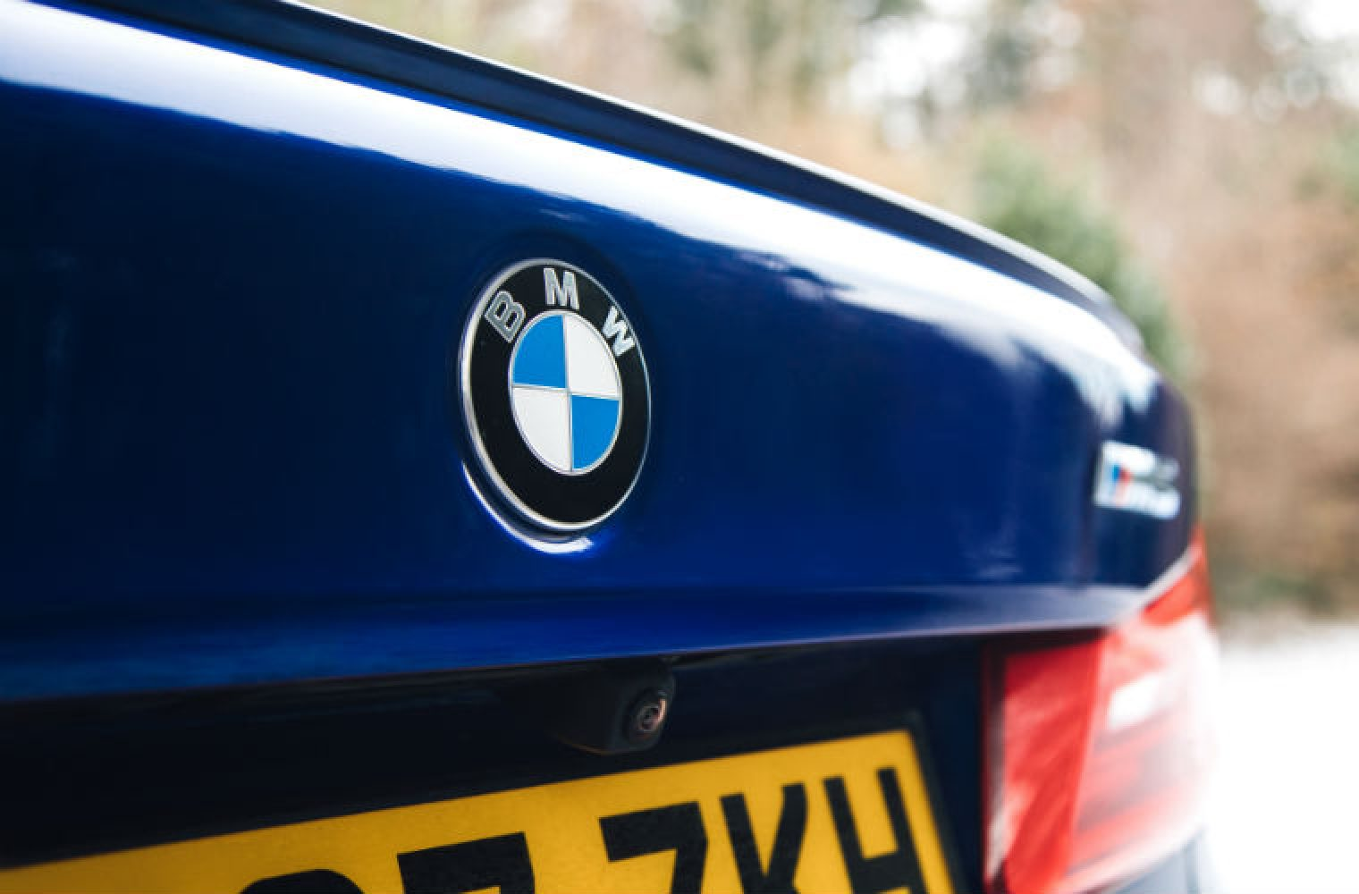 BMW struggles to cope with scale of EGR valve recall