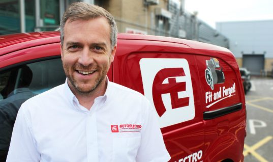 Autoelectro adapting to aftermarket needs through new-to-range investment, company says