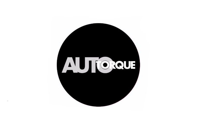AutoTorque is the new communications tool for The Parts Alliance