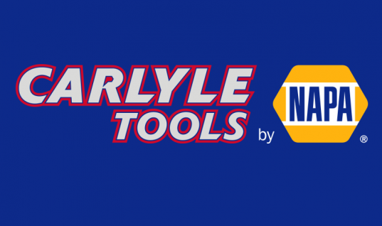 Carlyle adds further tools to its portfolio