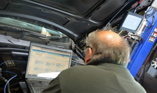 Pico Q&A: How oscilloscope triggers will better your diagnostics