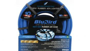 Air hose and reel deals at REMA TIP TOP