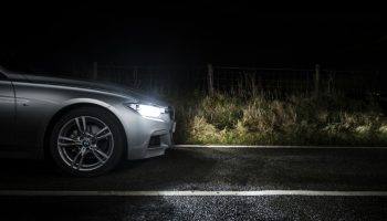 Xenon HID upgrade bulbs a profit opportunity for garages, Ring suggests