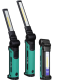 Articulating slim light introduced as part of new advanced Sykes-Pickavant range