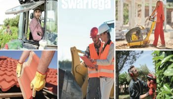 Swarfega launches survey to find out about worker attitudes to sun protection