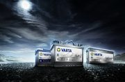 VARTA UK launches Facebook page
