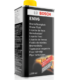 New Bosch brake fluid protects ABS and ESP from wear