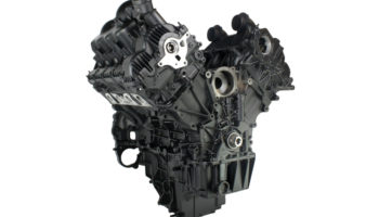 Reman diesel engine demand remains high, Ivor Searle reports