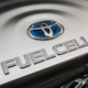Hydrogen fuel cell vehicle technician training course introduced